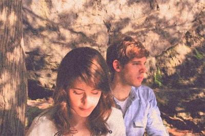 Memoryhouse, jeune duo prometteur de dream pop