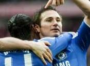 Mercato Lampard veut Drogba reste Chelsea