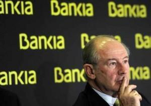 L'Espagne va enfin faire le ménage dans ses banques pour relancer l'économie