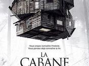 Critique Ciné Cabane dans Bois, déconstruisons film d'horreur