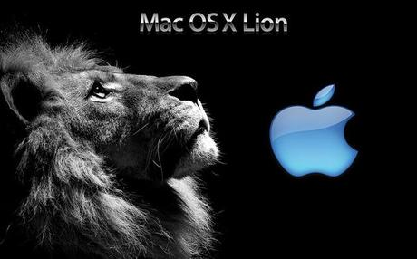 Attention! Grosse faille de sécurité sur Mac OS Lion...
