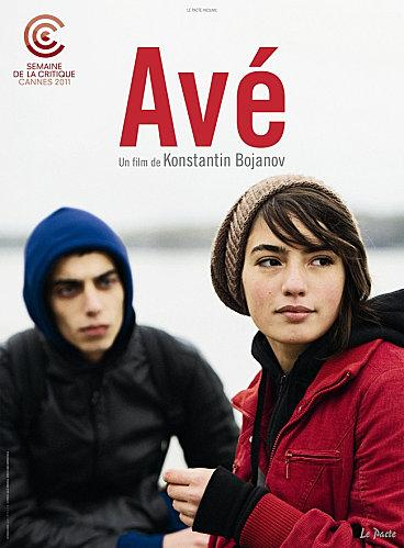 affiche-ave.jpg