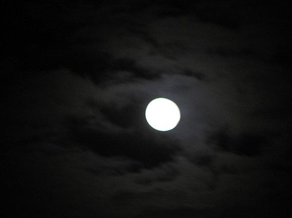 Full-moon-of-may-2012-021.JPG