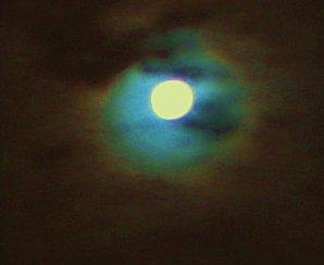 Full-moon-of-may-2012-019.JPG