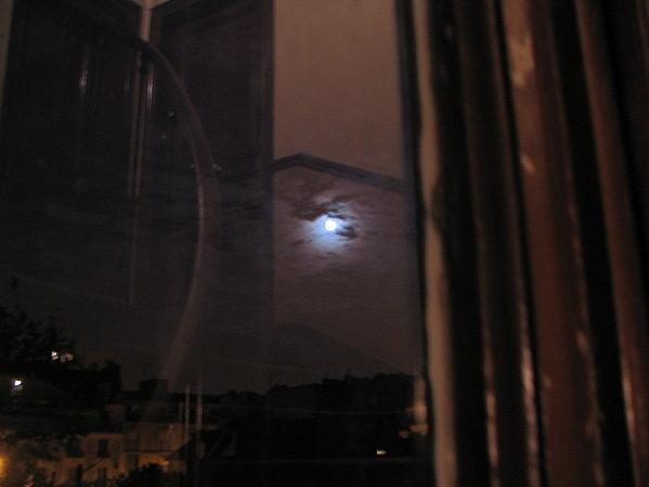 Full-moon-of-may-2012-018.JPG