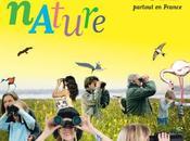 Fête Nature 2012