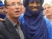 Lettre ouverte François Hollande