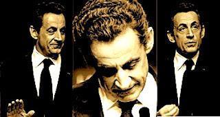 J+1: Sarkozy fait ses adieux à la Famille