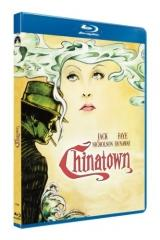 [Critique Blu ray] Chinatown