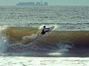 Saturday's Surf Tokyo