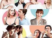 Critique Ciné L'Art d'Aimer, l'amour fade....