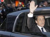 touchera Sarkozy après départ