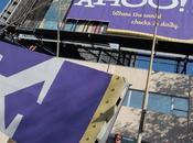 Nouvelle affaire falsification chez Yahoo!