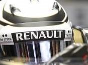 Preview Barcelone, Lotus/Renault, Räikkönen parle
