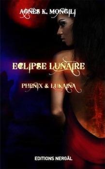 http://bazar-de-la-litterature.cowblog.fr/images/Livres2/eclipselunaire1.jpg