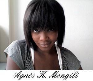 http://bazar-de-la-litterature.cowblog.fr/images/Auteurs/AgnesKMongili.jpg