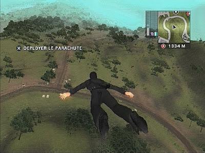 Des classiques PS2 estampillé SE arrivent sur le PSN