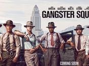 Gangster Squad bande annonce officielle