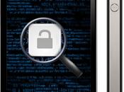 [ACTU] désimlockage l'iOS 5.1.1 possible