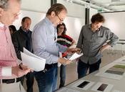 Rado Star Prize Switzerland 2012 décerné Katrin Korfmann