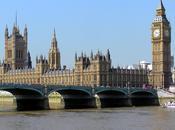 L'honneur Londres