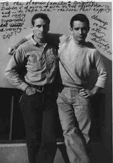 Sur la Route d'après Jack Kerouac, le livre, le film,  le magazine