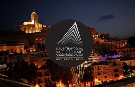International Music Summit - IMS 2012 - Electrocorp