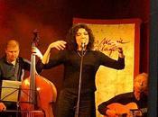 Catherine Delasalle Music Village, Bruxelles, 2012