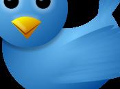 Twitter refuse transfert données justice américaine