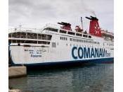 marins marocains oubliés Sète!