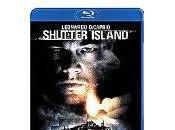 [INFO] Shutter island