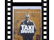 [ARRIVAGE] Taxi driver bluray Digibook