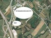 meilleur site pour stade l'ETG Findrol bien !....