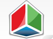 Smart Office gratuit iPhone/iPad week-end