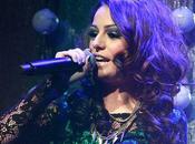 Vidéos Cher Llyod showcase Canal Room (NYC)