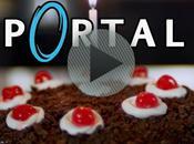 Cake (not)