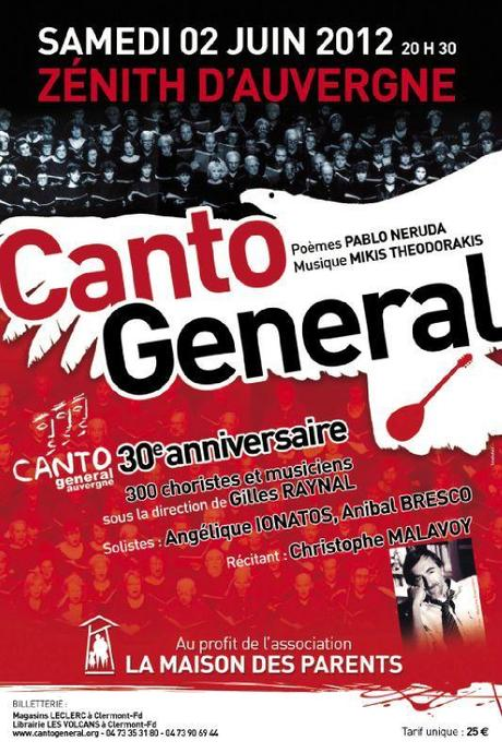 Affiche_canto_juin2012