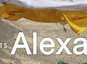nouvelle création compagnie lyrique Chants libres Alexandra Zack Settel Yann Muckle