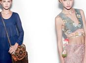 Ventes privées Antik Batik