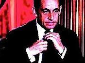 Finalement Nicolas Sarkozy était incompétent.