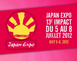 Japan Expo 13 : un point sur les invités…