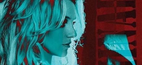 Vidéo : Reprise de la chanson de Britney «Criminal» par Kawehi