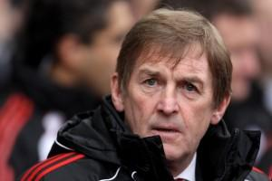 Liverpool : Dalglish en danger ?