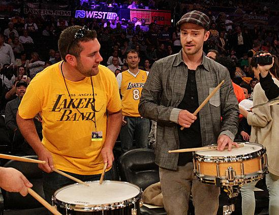 Justin-Timberlake-Celebrities-Lakers-Game-cTgj5MXlE0cl.jpg