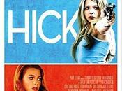 Critique Ciné Hick, route navet...
