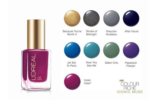 loreal-color-riche-iconic-muse.jpg
