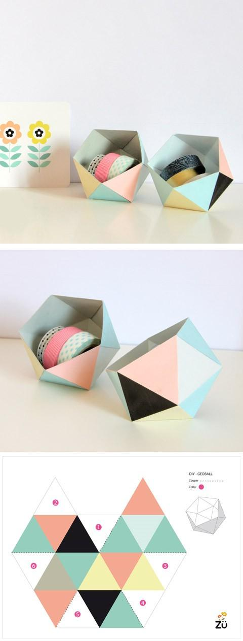 DIY awesome ideas!