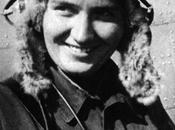 femmes pilotes soviétiques Grande Guerre patriotique