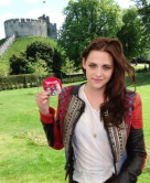Interview de Kristen Stewart + Photos de la press Junket