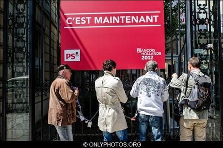 marche-collectif-justice pour les victimes-route-paris-0014